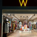 W- Store, TCNS Clothing Pvt Ltd